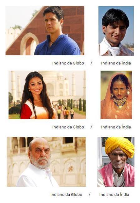 caminho_das_indias